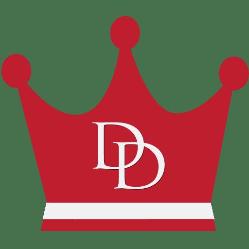 Dynasty Defense