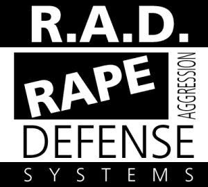 rad-systems-logo