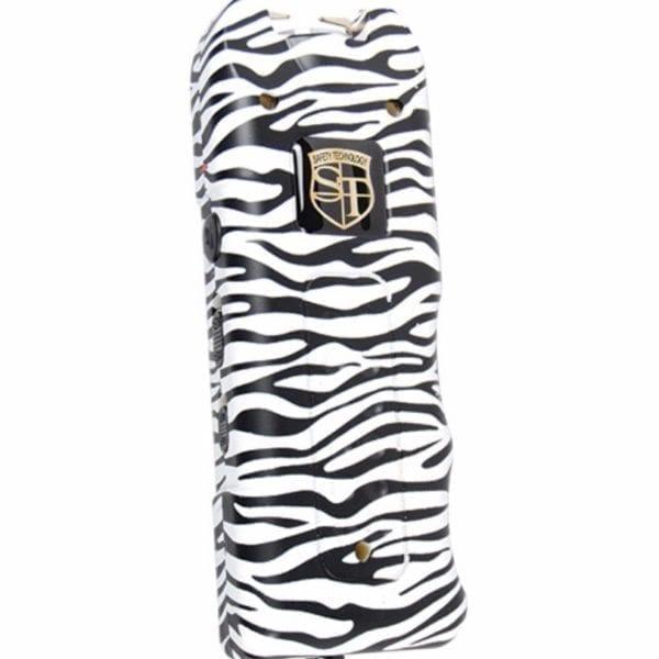Zebra MultiGuard
