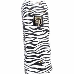Multiguard Zebra