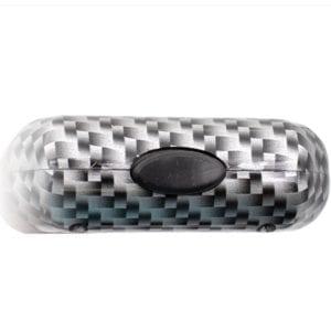 Spike Carbon Fiber 4